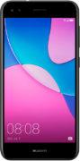 Мобильный телефон Huawei P9 lite Mini (SLA-L22)