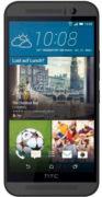 Смартфон HTC One M9 32GB Gray