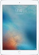 Apple iPad Pro 9.7 32GB Silver