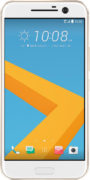 Мобильный телефон HTC 10 (32Gb) Gold