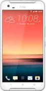 Мобильный телефон HTC One X9 Pink