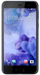 Мобильный телефон HTC U Play (32Gb) Blue