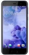Мобильный телефон HTC U Play (64Gb) Blue