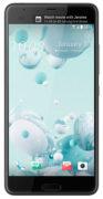Мобильный телефон HTC U Ultra (64Gb) White