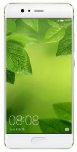 Huawei P10 32GB (VTR-L29)