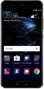 Huawei P10 64GB (VTR-L29)