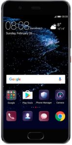 Huawei P10 Plus 64Gb (VKY-L29)