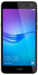 Huawei Y5 2017 (MYA-L22)