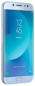 Samsung Galaxy J7 2017 (SM-J730FM/DS)