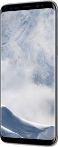 Смартфон Samsung Galaxy S8 64Gb (SM-G950FD)