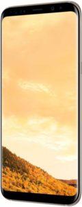 Samsung Galaxy S8+ 64Gb (SM-G955FD)