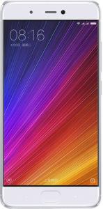 Xiaomi Mi 5s (64Gb) Silver