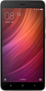 Xiaomi Redmi Note 4 (64Gb) Gray