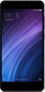 Смартфон Xiaomi Redmi 4A Gray