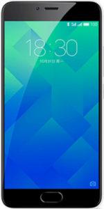 Мобильный телефон Meizu M5 (32Gb) White