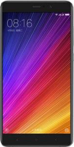 Xiaomi Mi 5s Plus (64Gb) Gray