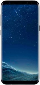 Samsung Galaxy S8+ 128Gb (SM-G955FD)