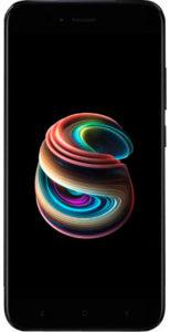 Xiaomi Mi A1 (32Gb) Black