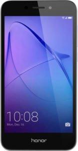 Мобильный телефон Huawei Honor 6A (DLI-TL20R)
