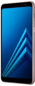 Samsung Galaxy A8+ 2018 (SM-A730F/DS)
