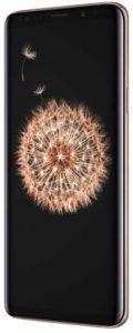 Смартфон Samsung Galaxy S9 64Gb (SM-G960FD)