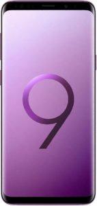 смартфон Samsung Galaxy S9+ 64Gb (SM-G965FD)