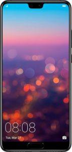 Huawei P20 (EML-L29)