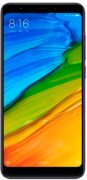 Xiaomi Redmi 5 Plus (32Gb) Black