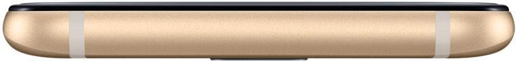 Samsung Galaxy A6 (2018) Gold