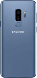 Samsung Galaxy S9+ 256Gb (SM-G965FD)