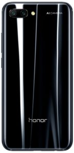 Honor 10 4Gb/128Gb (COL-L29A)