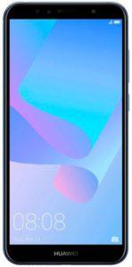 Huawei Y6 Prime 2018 16Gb (ATU-L31)