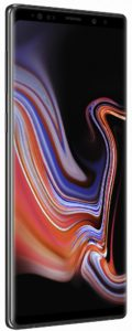 Samsung Galaxy Note9 128Gb (SM-N960F/DS)
