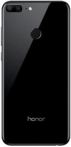 Honor 9 lite 3Gb/32Gb (LLD-L31)