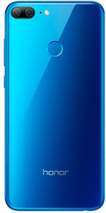 Honor 9 lite 3Gb/32Gb (LLD-L31)