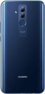Huawei Mate 20 Lite (SNE-LX1)