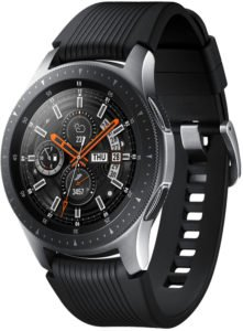 samsung_galaxy_watch_46mm_silver_(sm_r800)_1