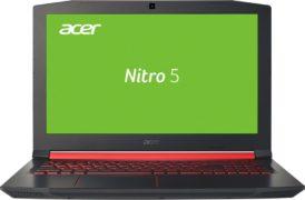 acer_nitro_5_an515_31_59lu_(nh_q2xeu_001)_1