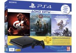 1905367338-igrovaya-konsol-playstation-4-1tb-v-komplekte-s-3-igrami-podpiskoy-ps-plus