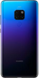 Huawei Mate 20 4Gb/128Gb(HMA-L29)