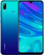Huawei P Smart 2019 3GB/32GB (POT-LX1)