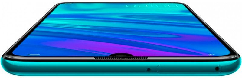 Huawei P Smart 2019 3GB/32GB (POT-LX1)