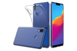 чехол для Honor 8X 4Gb/64Gb (JSN-L21)