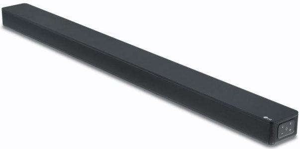 81585163-zvukovaya-panel-lg-sk8