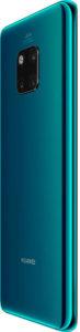 Huawei Mate 20 Pro 6GB/128GB (LYA-L29)