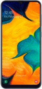 Samsung Galaxy A30 3Gb/32Gb (SM-A305F/DS)