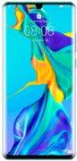 Huawei P30 Pro 8Gb/256Gb (VOG-L29)