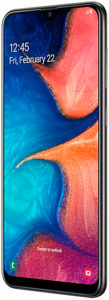 Samsung Galaxy A20 3Gb/32Gb (SM-A205F/DS)