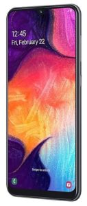 Samsung Galaxy A50 4Gb/64Gb (SM-A505F/DS)