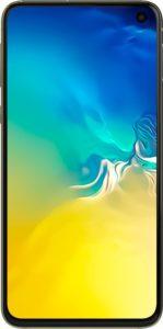 Samsung Galaxy S10e 6Gb/128Gb (SM-G970F/DS)